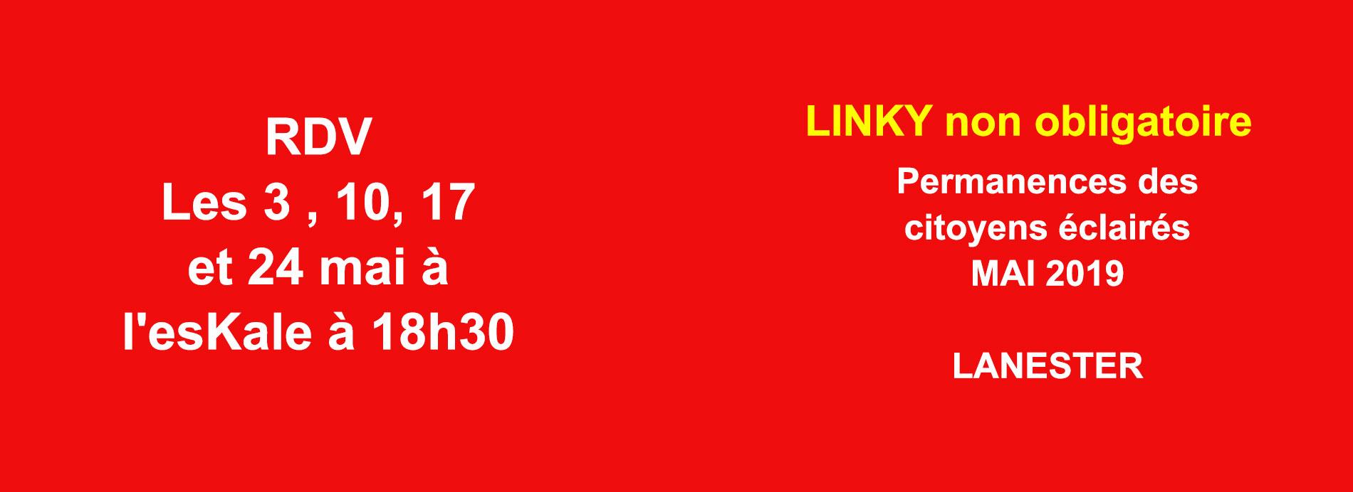 1d3c77737ba Compteur LINKY - Rejoignez l association